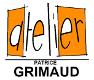 Atelier Patrice Grimaud